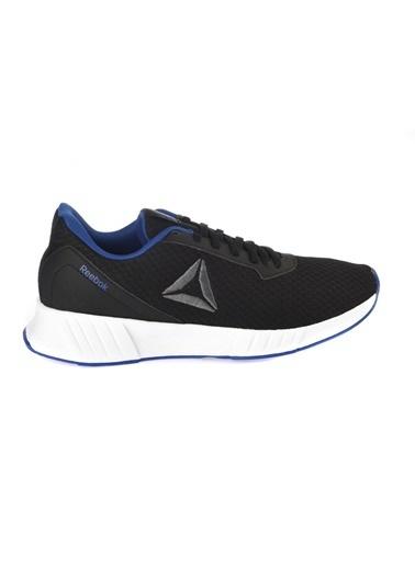 Reebok Erkek Siyah  Koşu Ayakkabısı EG5512 Siyah